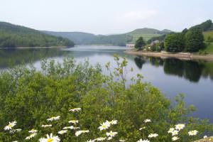 The Ultimate Peak District Tour
