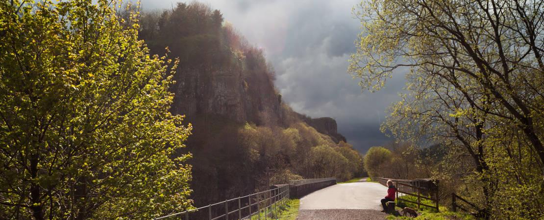 White Peak Way1