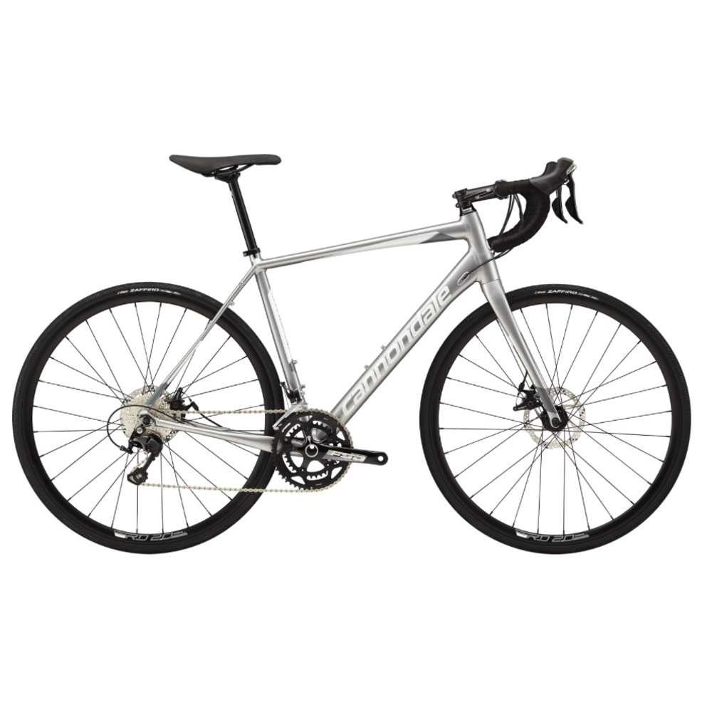 Cannondale Synapse Road Bike – 4 Days Hire