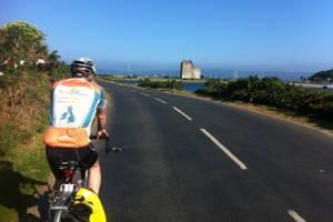 D2C Isle of Arran
